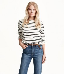 H&M: Shipping Free All Orders LAST DAY & Further Sale Reductions