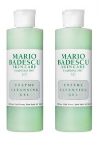 Hautelook: Up to 23% Off Mario Badescu Skincare