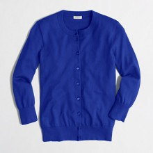 J.Crew Factory: 20% Off $100 Sitewide