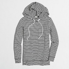 J.Crew Factory: 50 Styles Under $50 + Free shipping