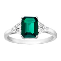 Jewelry.com: 70-85% Off New Styles