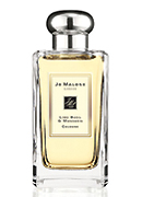 Jo Malone: Lime Basil & Mandarin Cologne with ANY Purchase