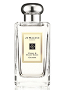 Jo Malone: Peony & Blush Suede Cologne with ANY Purchase