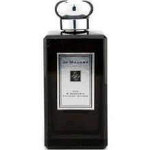 Jo Malone: Oud & Bergamot Cologne with ANY Purchase