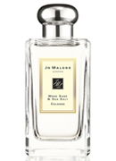 Jo Malone: Mini Wood Sage & Sea Salt Cologne as GWP