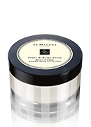 Jo Malone: Peony & Blush Suede Body Creme with ANY Purchase