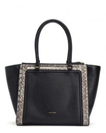 Juicy Couture: 50% Off All Handbags
