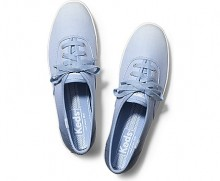 Keds: Up to 60% Off + Extra 20% Off Private Sale