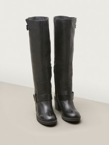 Kenneth Cole: Flash Sale Up To 50% Off Today Until 4 PM