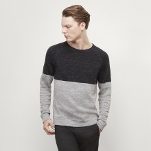 Kenneth Cole: Extra 50% OFF Sale Items