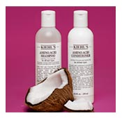 Kiehl's: 2 Deluxe Samples with Jumbo Size Purchases