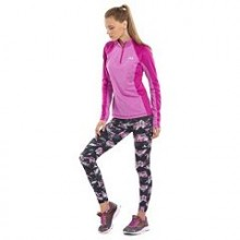 Kohl's: 25-40% Off Fitness Apparel