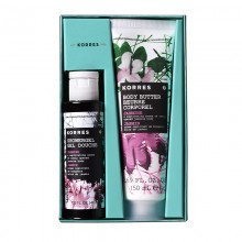 Korres: 20% Off All Gift Sets