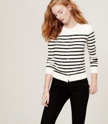 LOFT: up to 75% off Sale Items