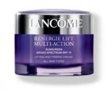 Lancome: Get 15% Off $49 or More Purchase