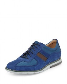 LastCall by Neiman Marcus: Up To 45% Off + Extra 60% Off Cole Haan