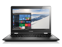 Lenovo: Up to 50% OFF Select Items