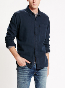 Levi's: Up To 75% Off Final Markdowns