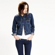 Levi's: End of Season Sale & Extra 50% Off