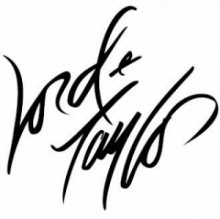Lord & Taylor: Extra 25% Off Sitewide