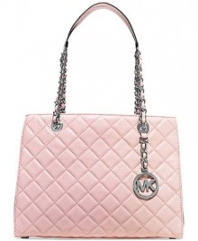Macy's: Up To 50% off Select MICHAEL Michael Kors Handbags