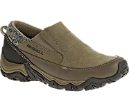 Merrell: 50% off Select Styles Flash Sale