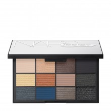 NARS: Free Mascara with NARSissist Palette Purchase