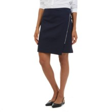 Nautica: Women's Apparel Under $25