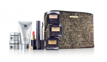 Neiman Marcus: Free Gift WIth Any $75 or More Purchase!