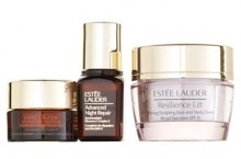 Nordstrom: FREE 3-Pc Sample with $50 Estee Lauder purchase