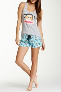 Nordstrom Rack: Up to 57% Off Hello Kitty & Paul Frank