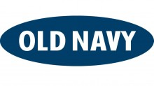 Old Navy : EXTRA 31% off Sitewide– Today Only!