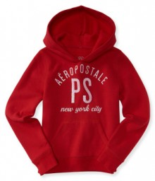 P.S. Kids @ Aeropostale: Extra 60% off Clearance
