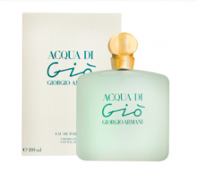 Perfumania: Buy One Get One 50% Off + Free Shipping