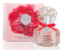 Perfumania: 25% Off Valentine's Day Gifts!