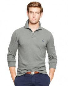Ralph Lauren: Up to 60% Off + Extra 20% Off Winter Sale