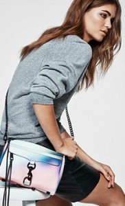 Rebecca Minkoff: Up to 40% OFF Sale Items