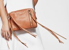 Rebecca Minkoff: Extra 25% Off Sale Items!