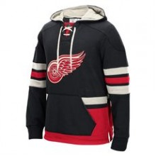 Reebok: Extra 50% Off NHL Gear