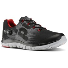 Reebok: Extra 30% Off Sale Items