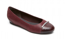 Rockport: Up To 60% Off Select Styles!