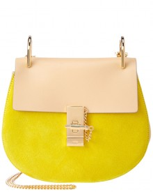 Rue La La: Sale of Chloe Handbags & Wallets