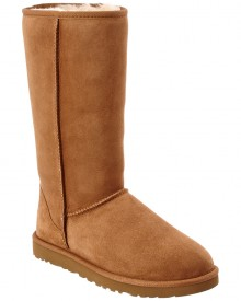 Rue La La: Sale of UGG Boots