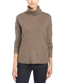 Rue La La: Cashmere Sweaters on Sale