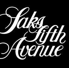 Saks Fifth Avenue: Up to $275 OFF select items