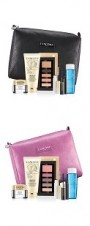 Saks Fifth Avenue: FREE 7-Pc Gift with $75+ Lancome Purchase