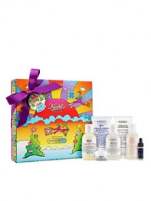Saks Fifth Avenue: 20% Off Select Kiehl's Skincare Sets