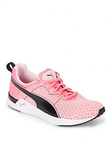 Saks Off 5th: Up to 42% Off PUMA Shoes