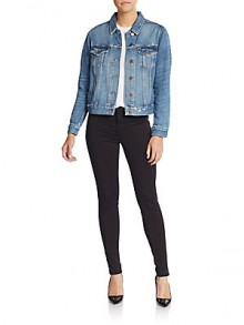 Saks Off 5th: Up to 83% Off J Brand
