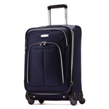 Samsonite: 20% OFF + $20 OFF Select Items